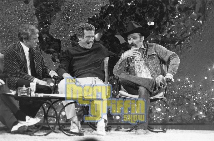 Wayne , Dennis Hopper