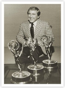 Merv-Grififn-with-Emmys-MD
