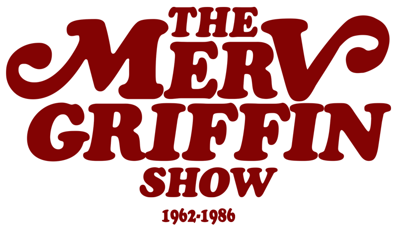 Merv-LogoVelvet_horiz-[Converted]-2