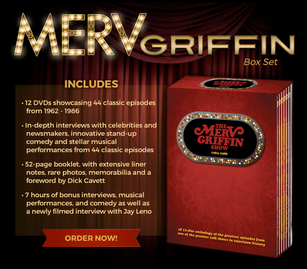 Merv-Griffin-Box-Set-600x525